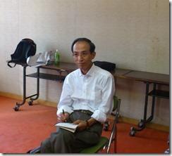 DSC_0201 堀江先生